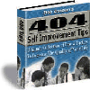 Thumbnail 404 self improvement tips.zip